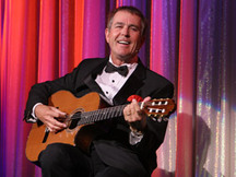 Discount Branson Show Tickets Jim Stafford Show