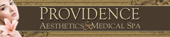 Providence Aesthetics & Medical Spa