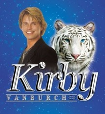 Discount Branson Show Tickets Kirby VanBurch Show