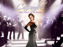 Discount Branson Show Tickets Cassandre Voice of an Angel